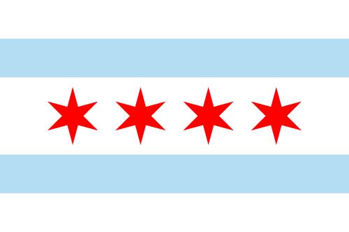 :flag: